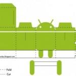 Android para tu sistema Windows