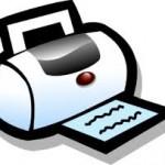 Imprescindible: Impresora PDF