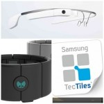3 avances tecnológicos. Más que gadgets.