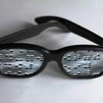 Google Glass te puede ayudar