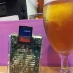 Empezar con Raspberry Pi.